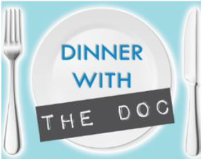 dinner-with-doc
